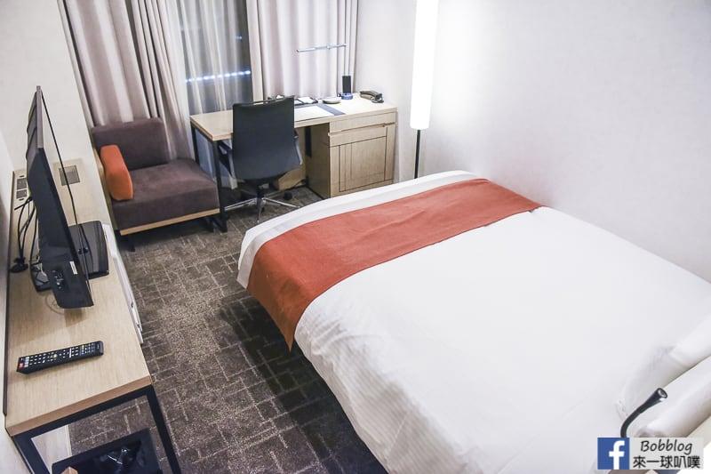 Daiwa-Roynet-Hotel-Tokyo-Ariake-23