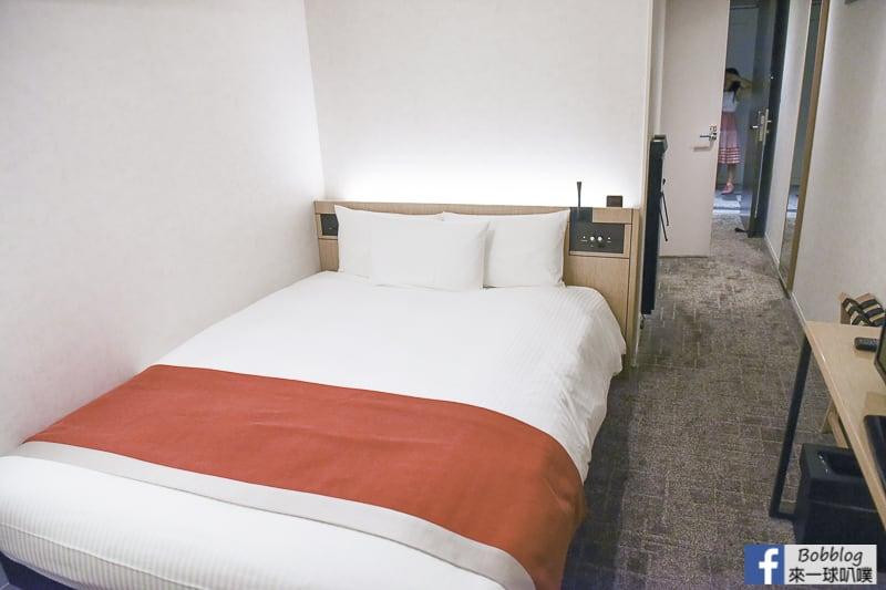 Daiwa-Roynet-Hotel-Tokyo-Ariake-27