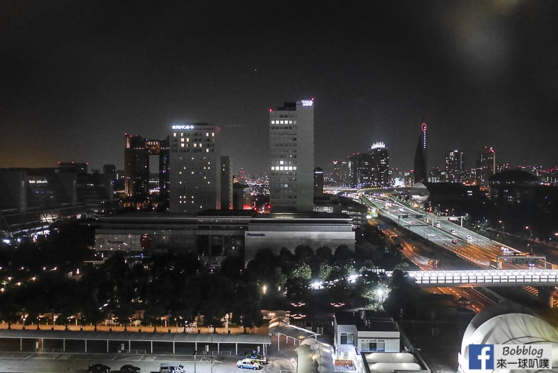 Daiwa-Roynet-Hotel-Tokyo-Ariake-45