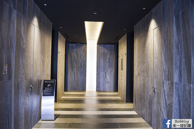 Daiwa-Roynet-Hotel-Tokyo-Ariake-6