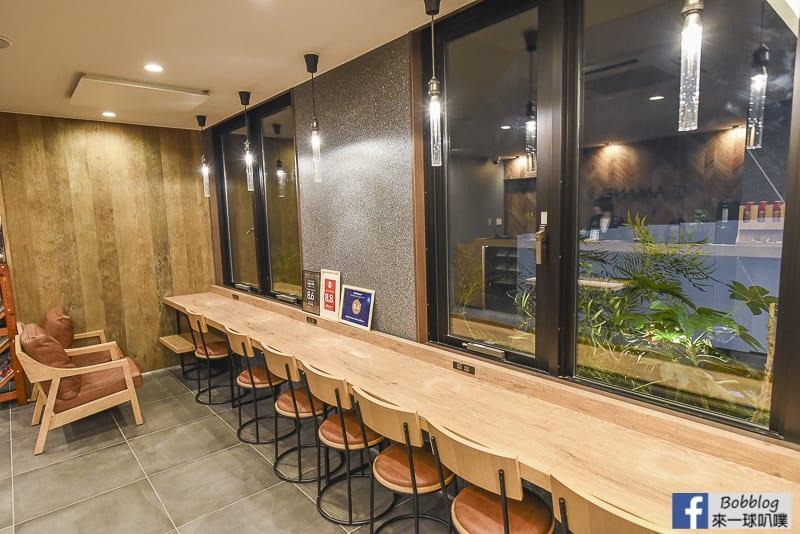 Hotel Amanek Asakusa Ekimae 7