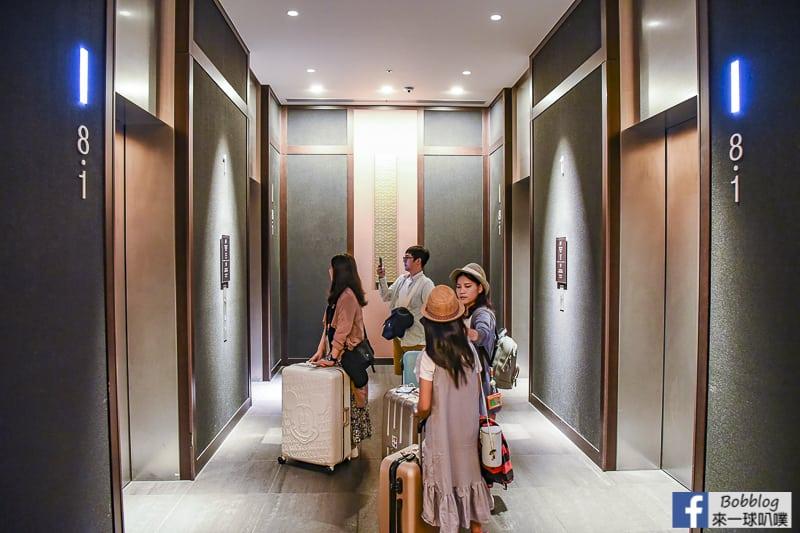 Hotel-Gracery-Shinjuku-11