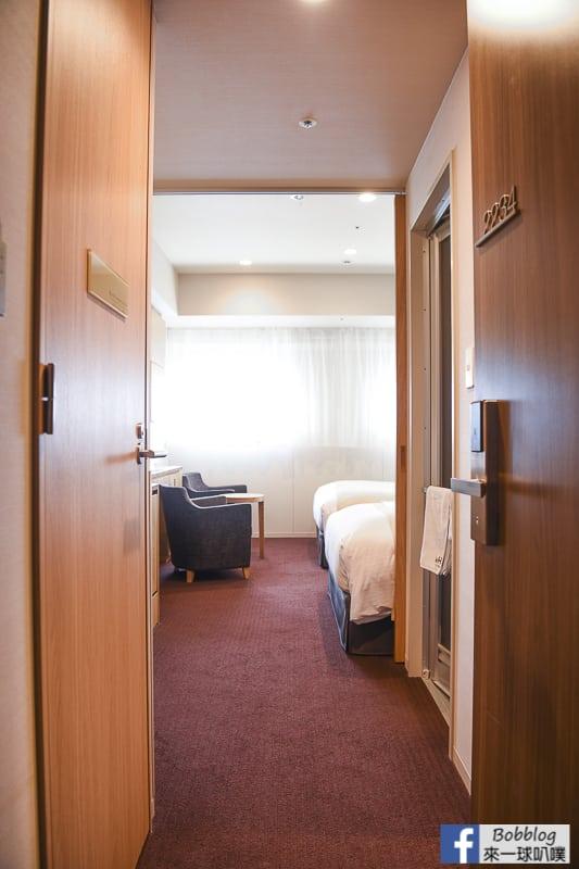 Hotel-Gracery-Shinjuku-15