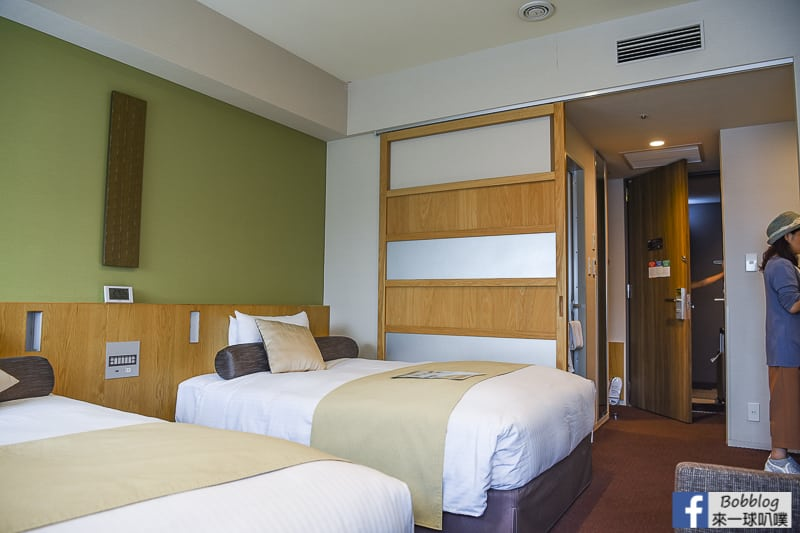 Hotel-Gracery-Shinjuku-27