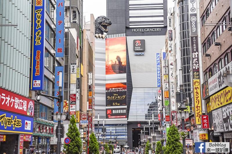 Hotel-Gracery-Shinjuku-4