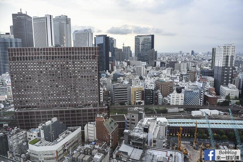Hotel-Gracery-Shinjuku-48