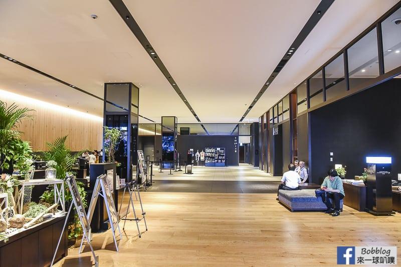 Hotel-Gracery-Shinjuku-51