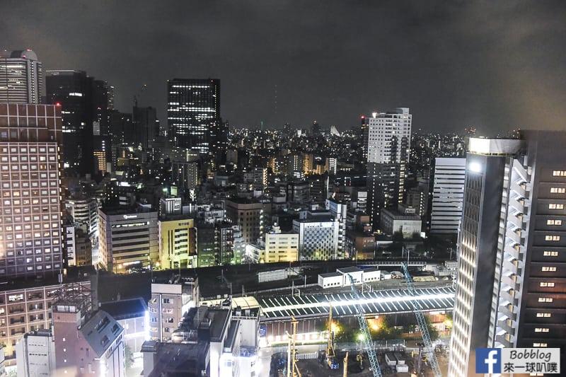 Hotel-Gracery-Shinjuku-71