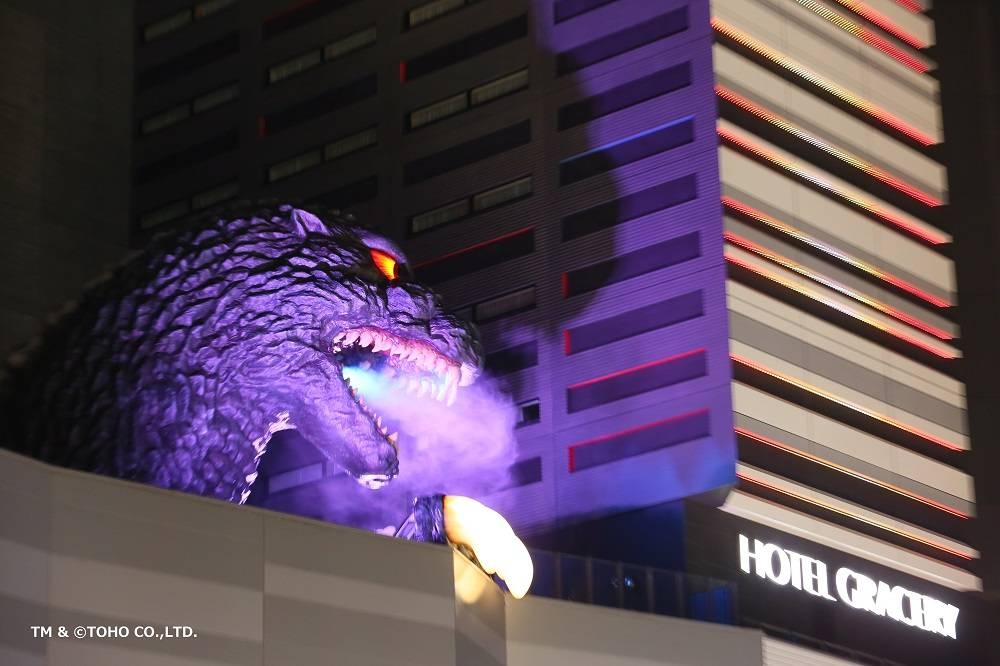Hotel-Gracery-Shinjuku01