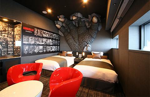 Hotel-Gracery-Shinjuku05