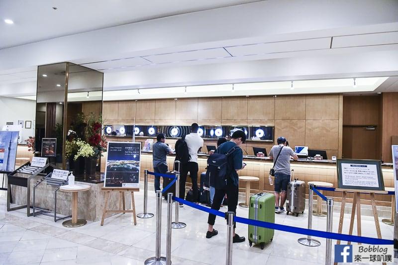 Narita-Tobu-Hotel-Airport-19