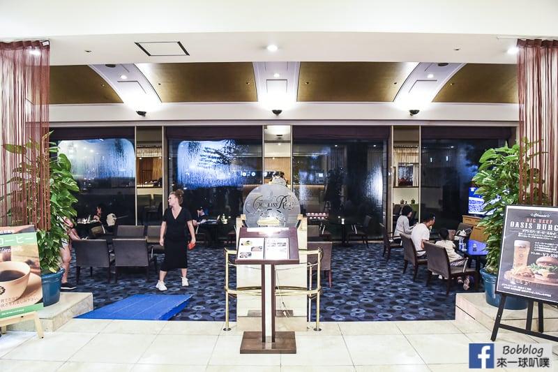 Narita-Tobu-Hotel-Airport-25