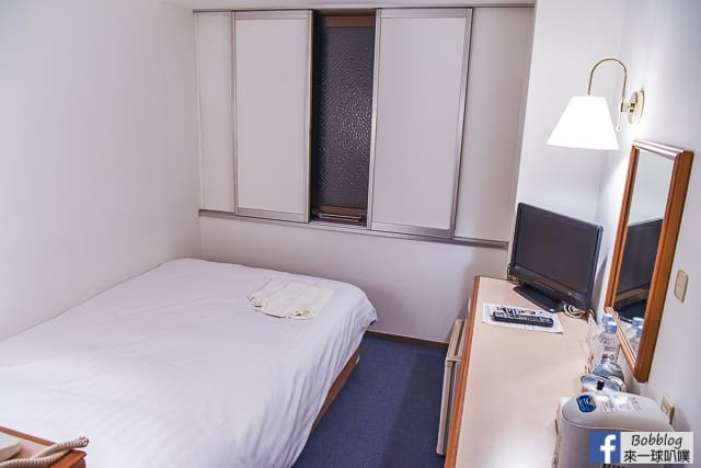 Smile-Hotel-Nihonbashi-Mitsukoshimae-14