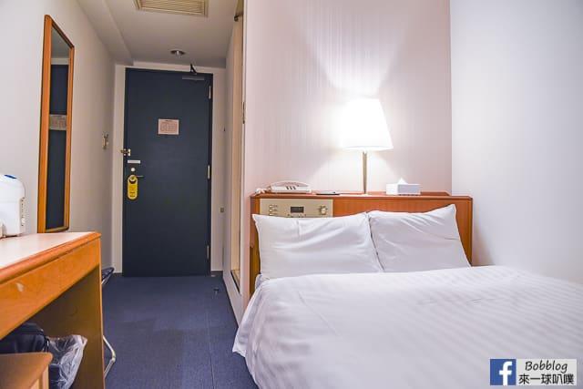 Smile-Hotel-Nihonbashi-Mitsukoshimae-17