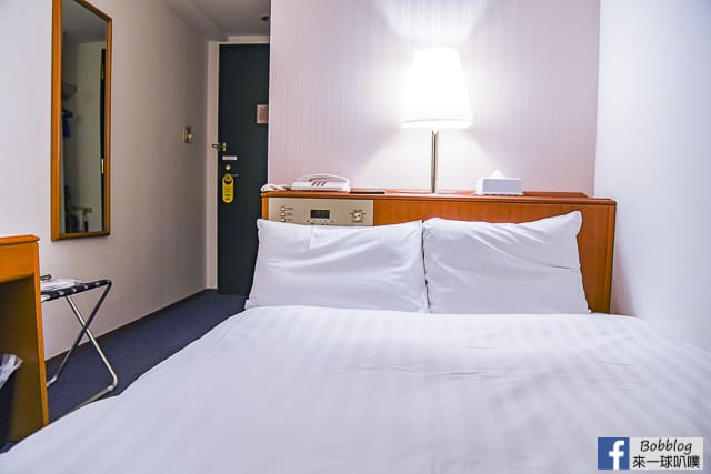Smile-Hotel-Nihonbashi-Mitsukoshimae-23
