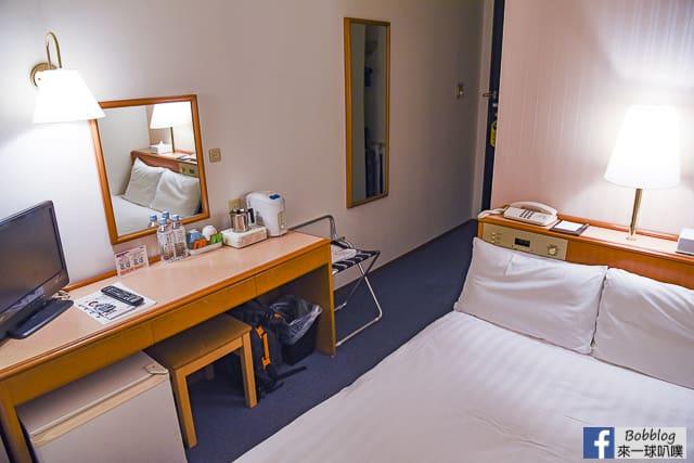 Smile-Hotel-Nihonbashi-Mitsukoshimae-24