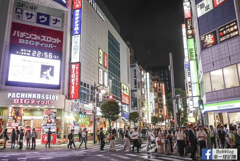 The-B-Tokyo-Shimbashi-Toranomon-31