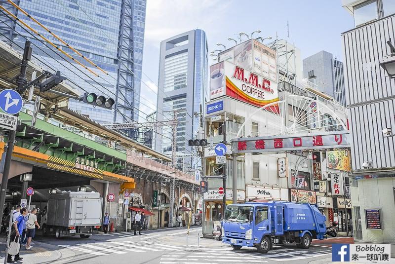 The-B-Tokyo-Shimbashi-Toranomon-35