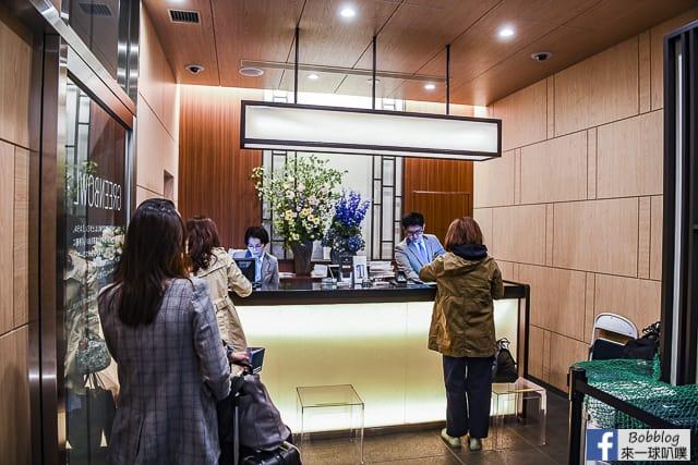 東京神田住宿-神田可可尼東正飯店(2017新飯店,便宜乾淨) @來一球叭噗日本自助攻略