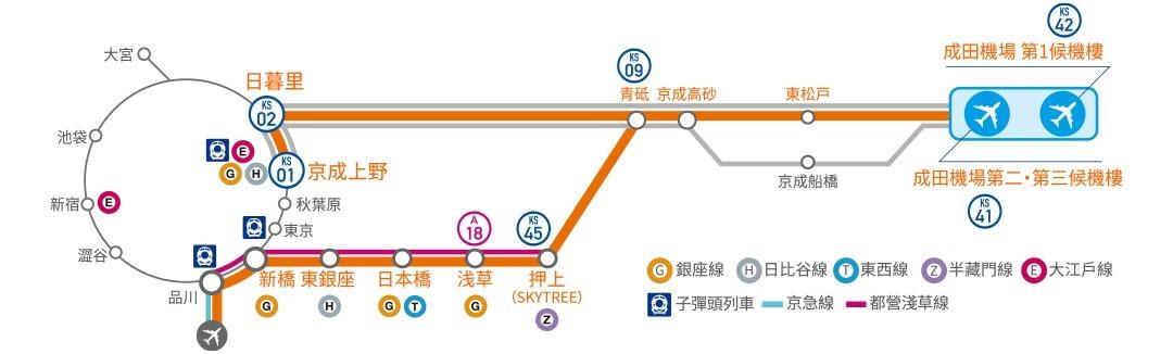 routemap_express