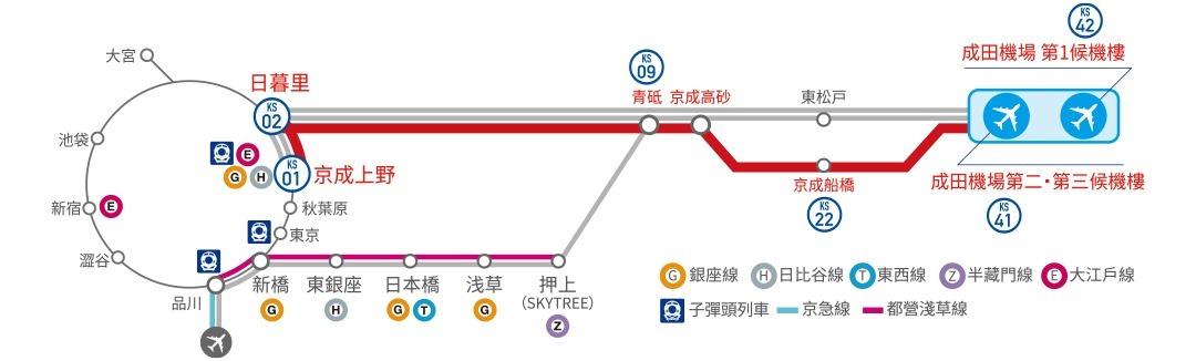 routemap_mainline