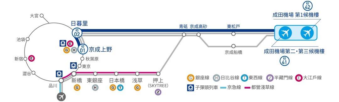 routemap_skyliner