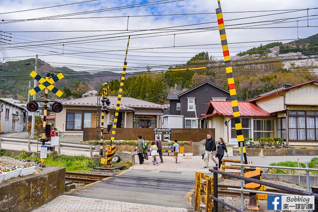 Arakurayama Sengen Park-5