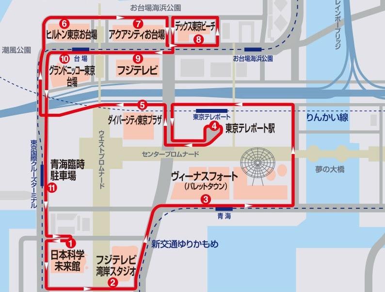 tokyo-to-Daiba-40