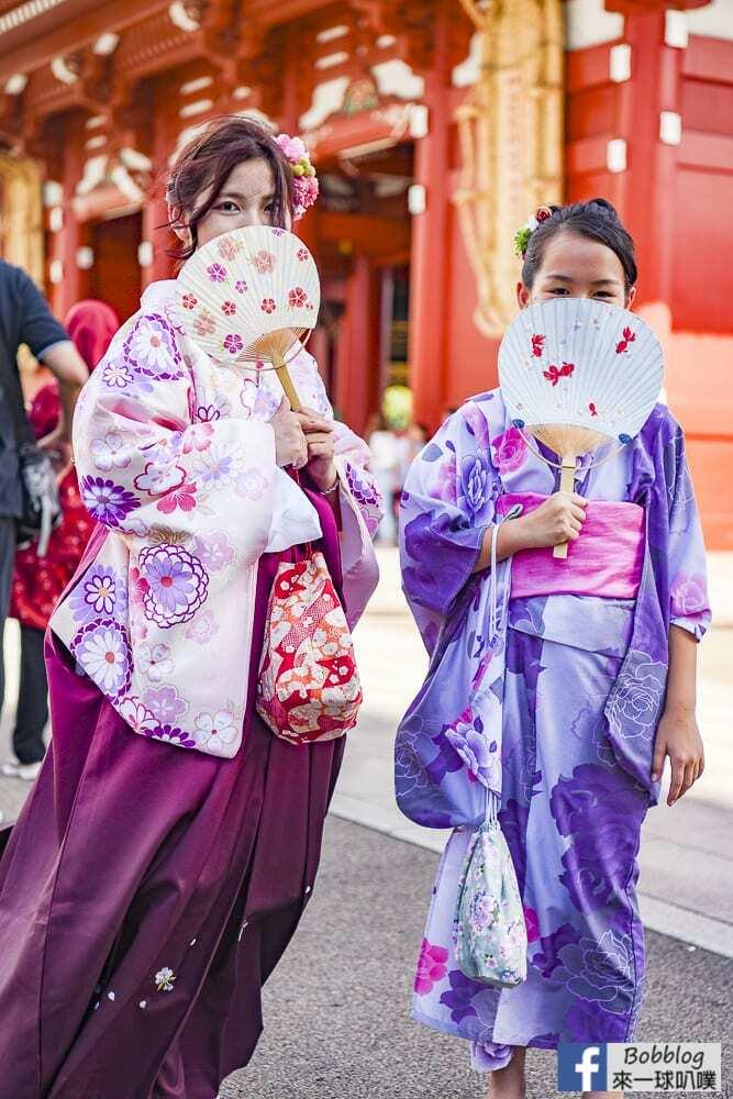Kimono-rental-Yae-16