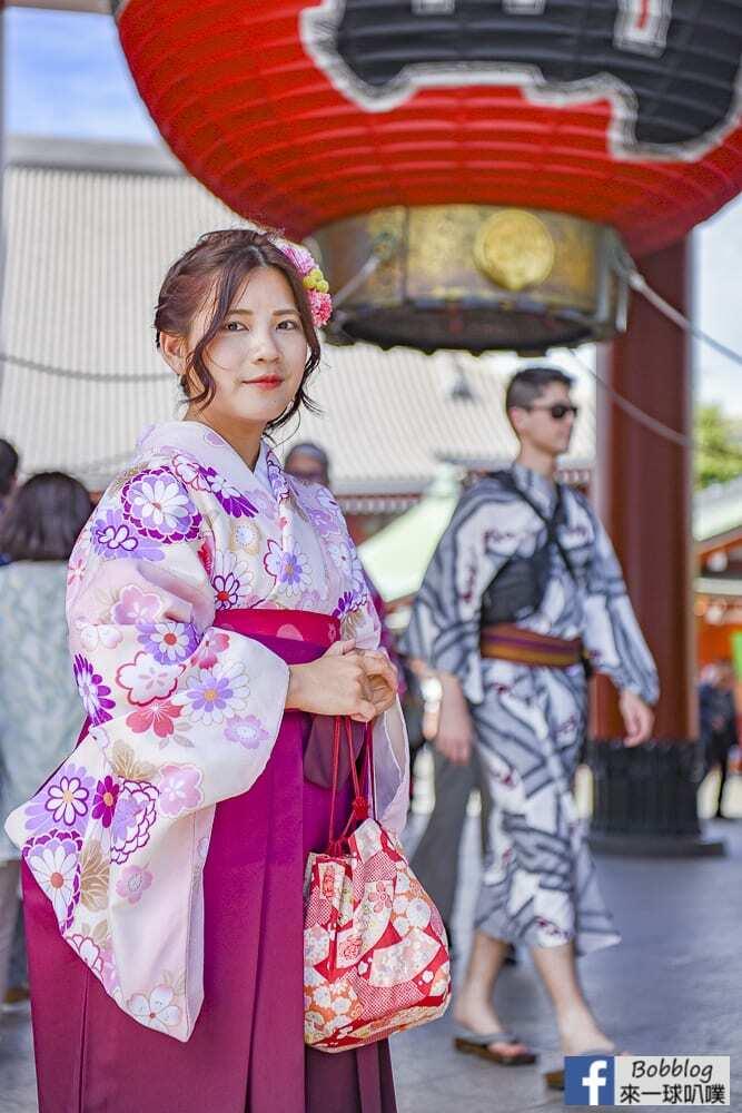 Kimono-rental-Yae-19