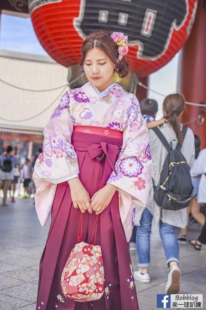 Kimono-rental-Yae-21