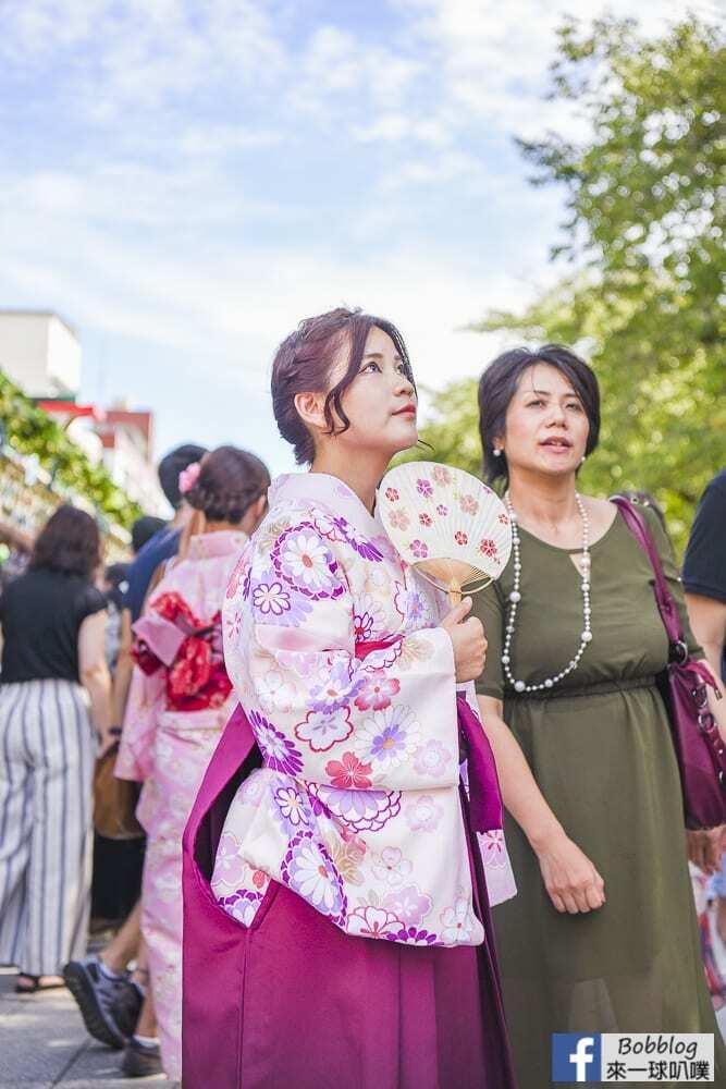 Kimono-rental-Yae-25
