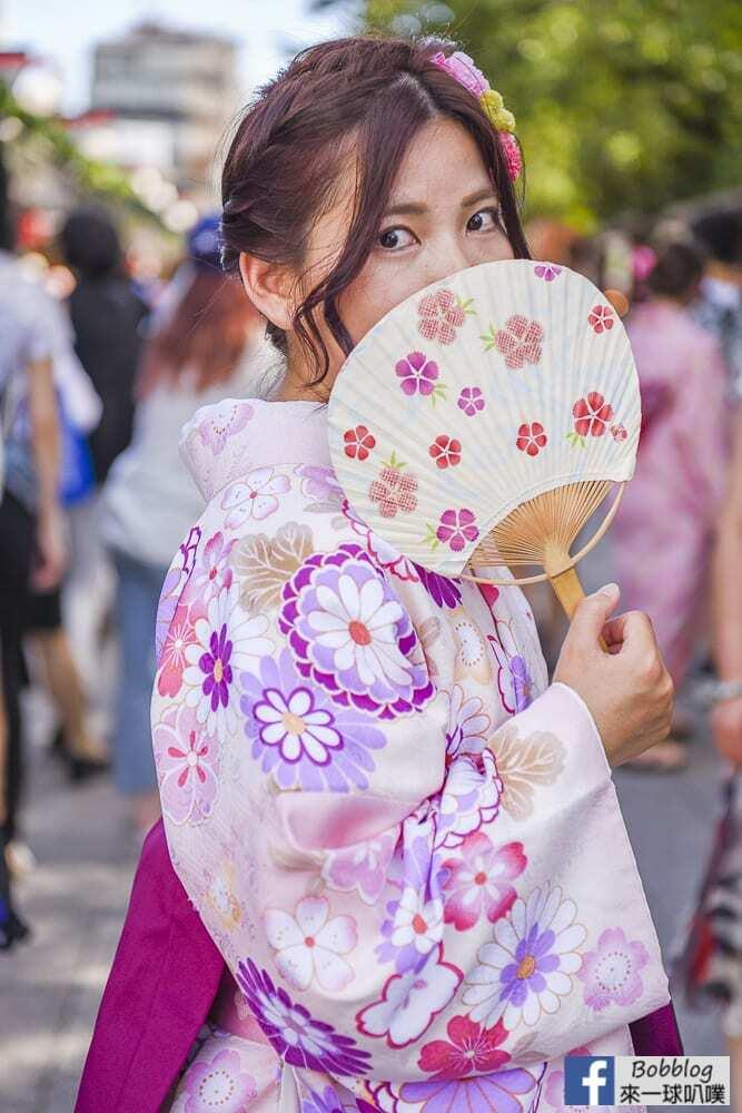 Kimono-rental-Yae-27