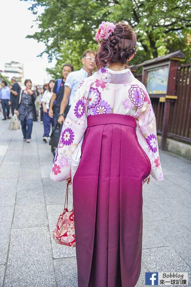 Kimono-rental-Yae-29
