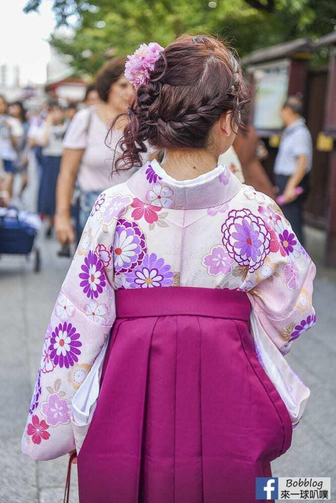 Kimono-rental-Yae-30