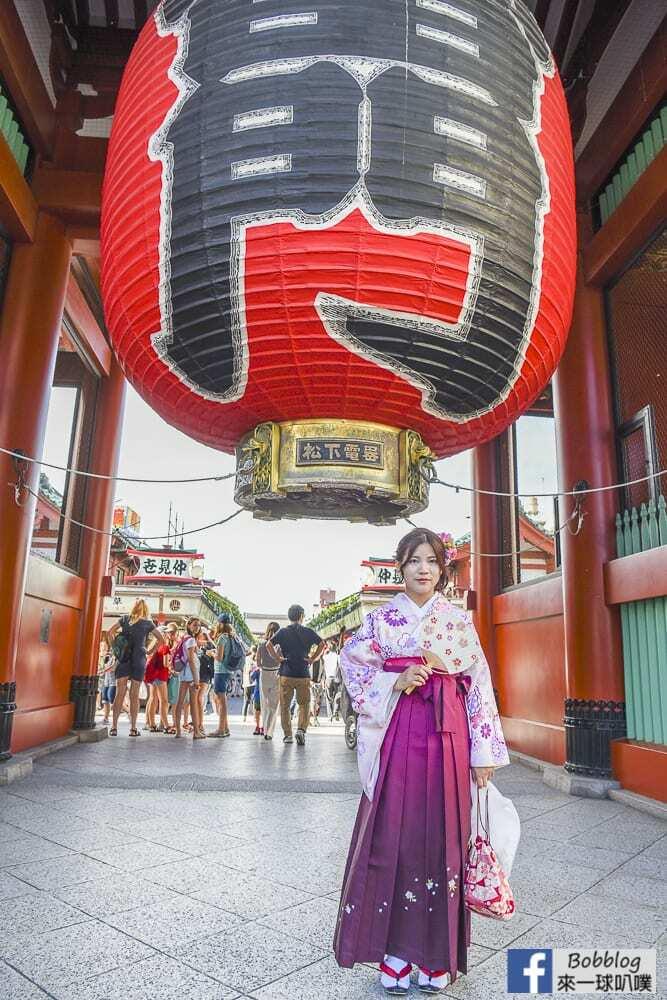 Kimono-rental-Yae-32
