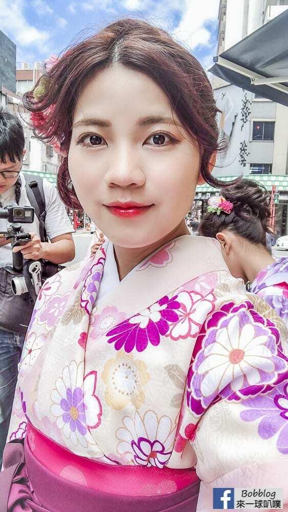 Kimono-rental-Yae-42