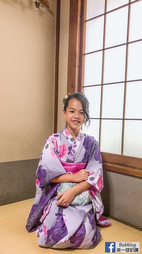 Kimono-rental-Yae-43