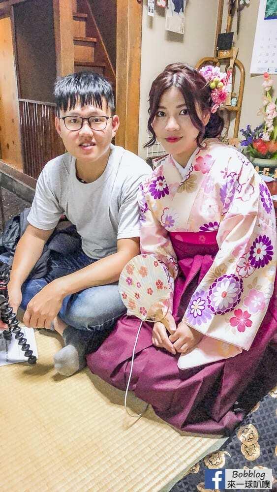Kimono-rental-Yae-45