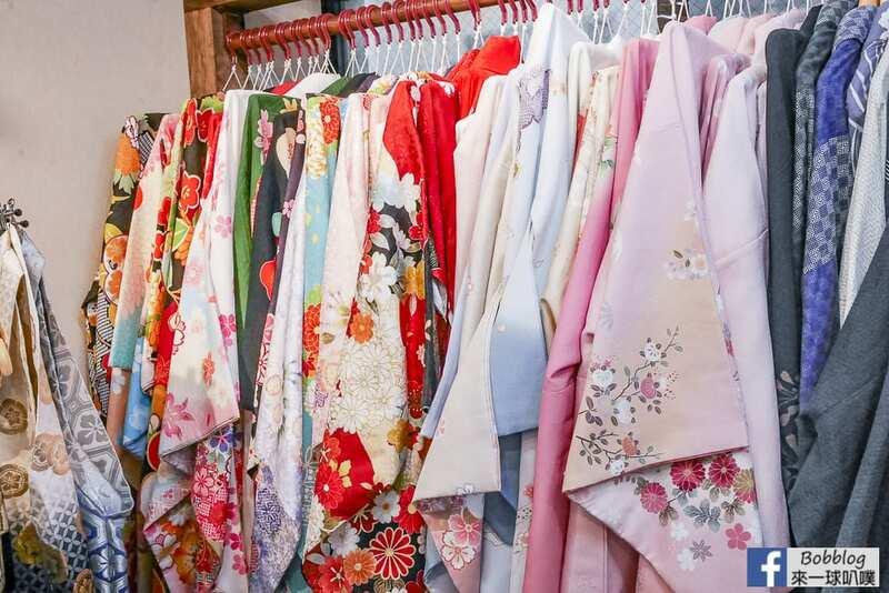Kimono-rental-Yae-51