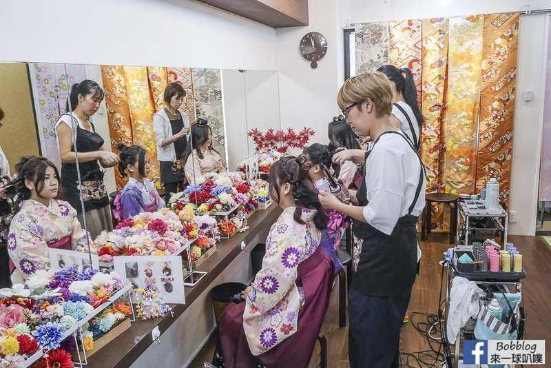 Kimono-rental-Yae-69