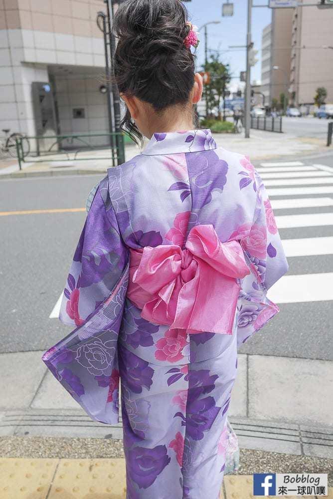 Kimono-rental-Yae-74