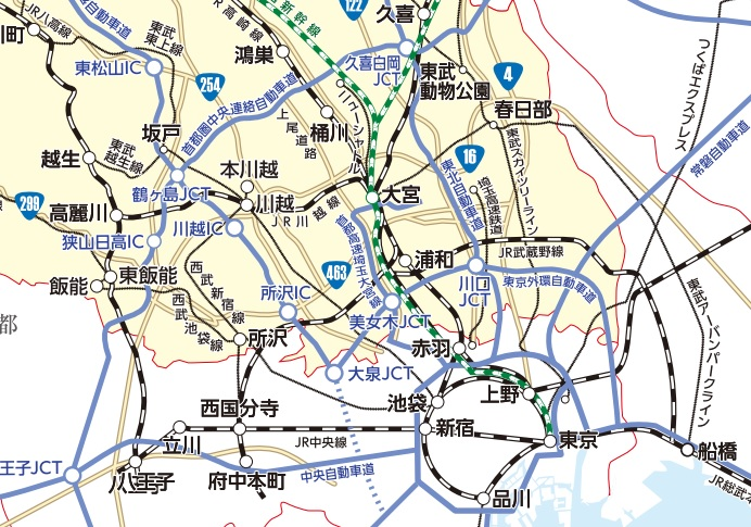 Koedo-Kawagoe-119