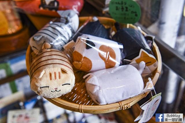 Koedo-Kawagoe-27