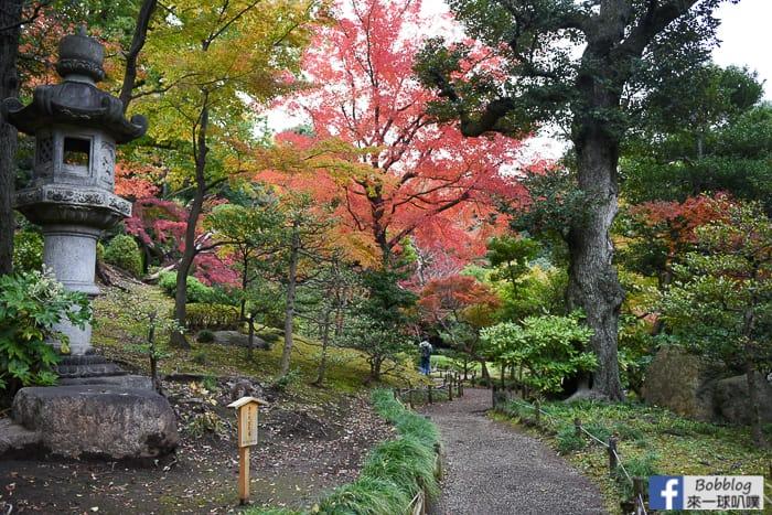 Kyu-Furukawa-Gardens-16