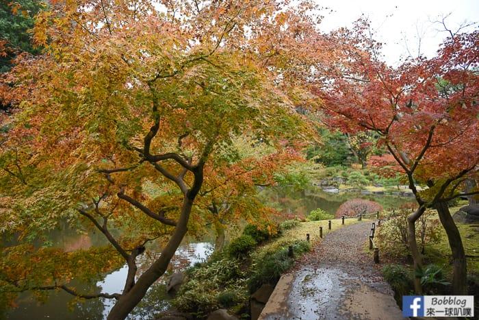 Kyu-Furukawa-Gardens-19