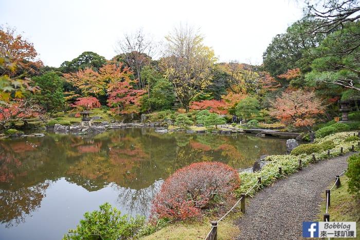 Kyu-Furukawa-Gardens-22