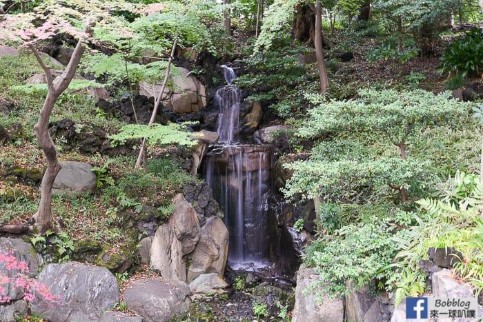 Kyu-Furukawa-Gardens-23