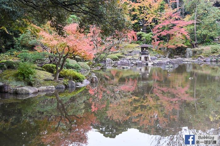 Kyu-Furukawa-Gardens-25