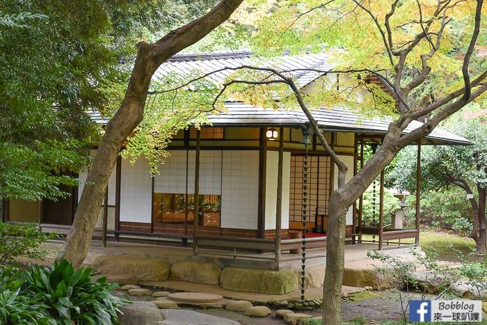 Kyu-Furukawa-Gardens-28